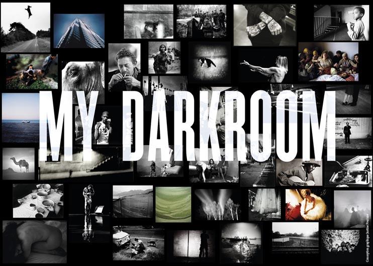 Darkroom_inseree