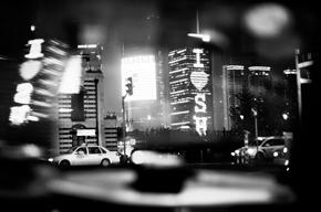 shanghai_vignette