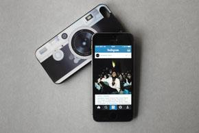 Instagram_vignette