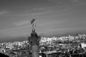 PARIS Vuitton