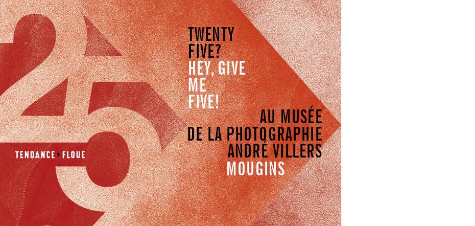 Twenty_Five_Mougins_bandeau
