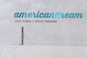 <b>American Dream</b>